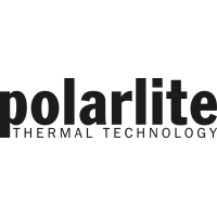 POLARLITE MICROWAFFLE 1SIDE BRUSHED 180 ( 100%PL )