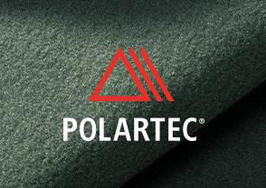 polartec_previewsBgTckJCc8oRK