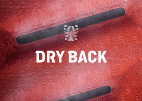 dry_back_previewYmmOlPe4wtfnH