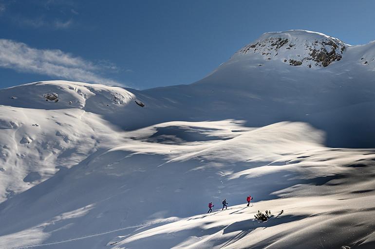 grande-circolo-blog-ski