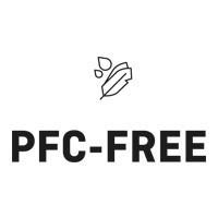 PFC-free