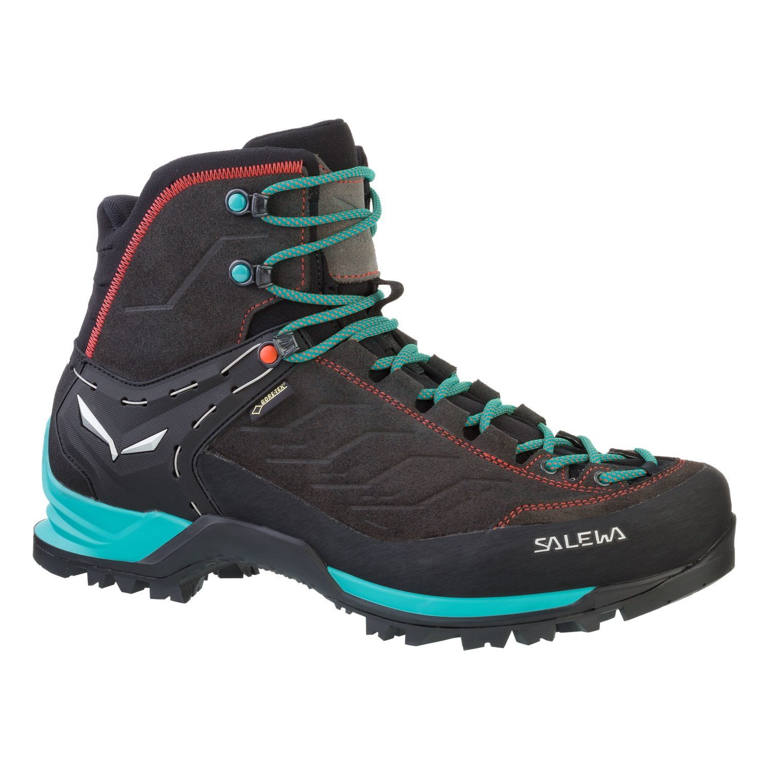 1ac80d878fd Hiking Boots & Shoes for Women: Best Selection! | Salewa® USA