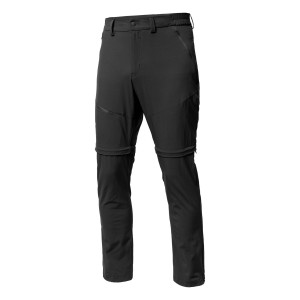 Talveno Durastretch 2/1 Men's Short Pant