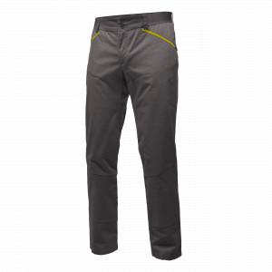 Agner Cotton Stretch Men's Pant
