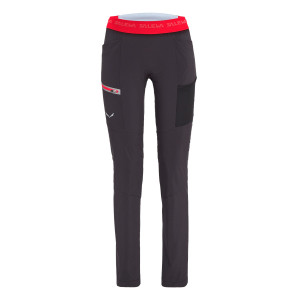 Pedroc Light Durastretch Women's Pant