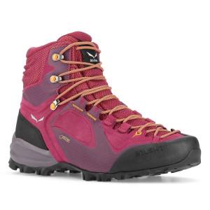 Alpenviolet GORE-TEX® Women's Shoes