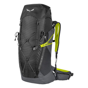 dba64a1424254b Outdoor Equipment for Hiking