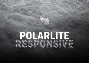polarlite_responsive_preview