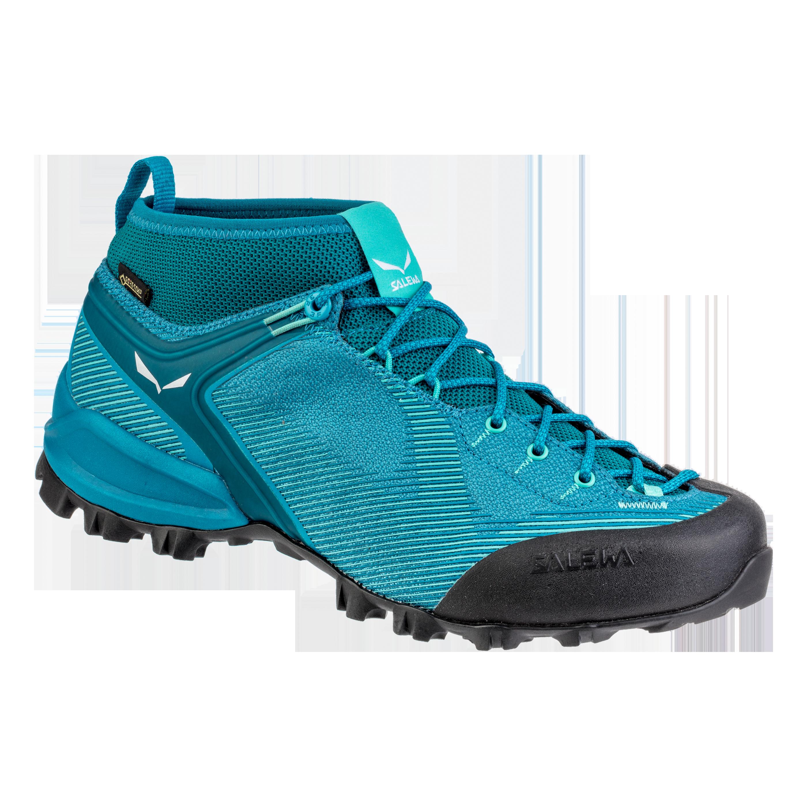 a08a6514c74 Alpenviolet GORE-TEX® Women's Shoes