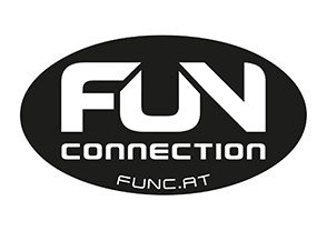 fun-connection