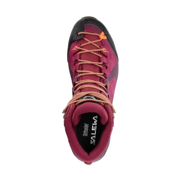 5f5ed7fdc7b Alpenviolet Mid GORE-TEX® Women's Shoes