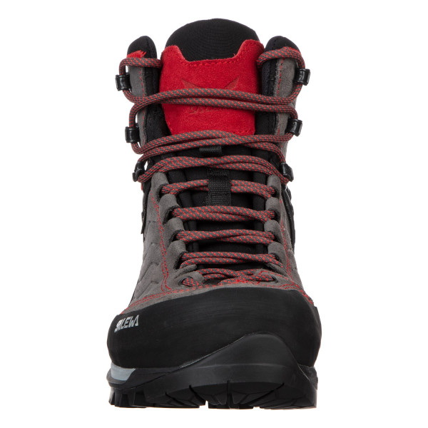 Trainer Chaussures Tex® Mountain Gore Mid Homme n0wXNPkZ8O