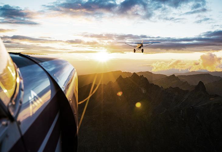 Kletterausrüstung Im Flugzeug : Paul guschlbauer: sport salewa® deutschland