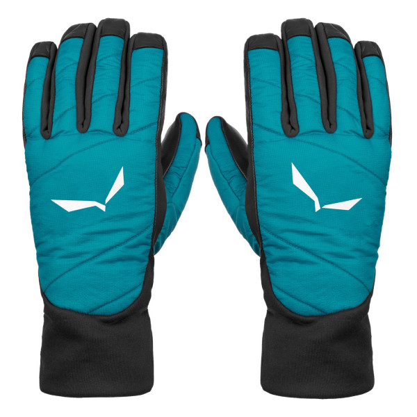 X-Alps Fly Gloves