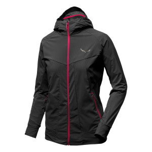 Pedroc Hybrid 3 Powertex Durastretch Softshell Damen Jacke 84daac5c56