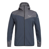 Agner Powertex 3 Layers Men's Jacket