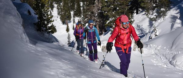 Ski-Touring-Anna