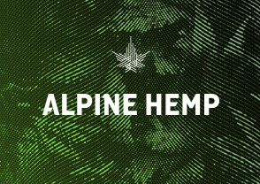 alpine_hemp_preview
