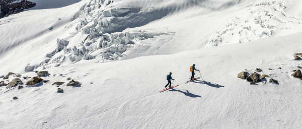 ski_touring-top