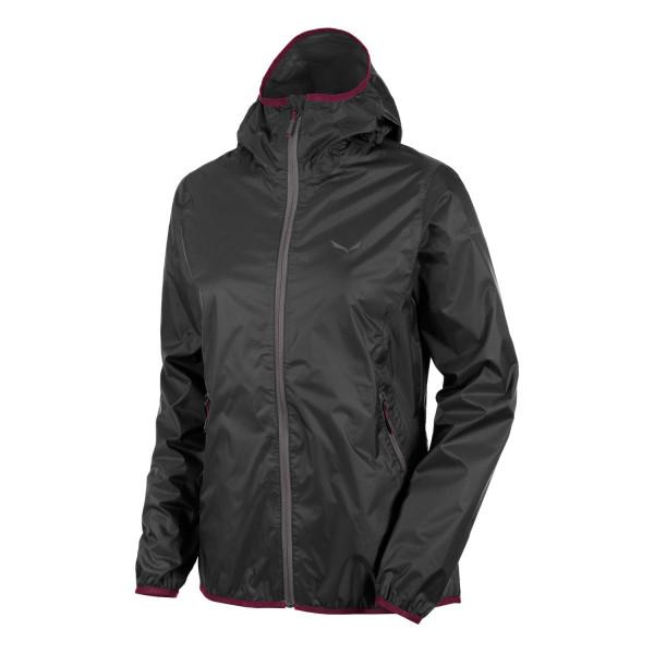 822f65a22ec55 Faloria Rain Hardshell Women s Jacket