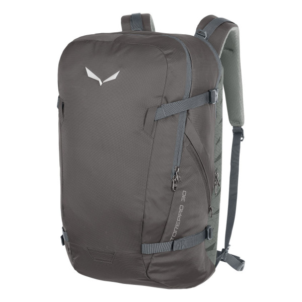 286bfd2623 Storepad 30L Backpack