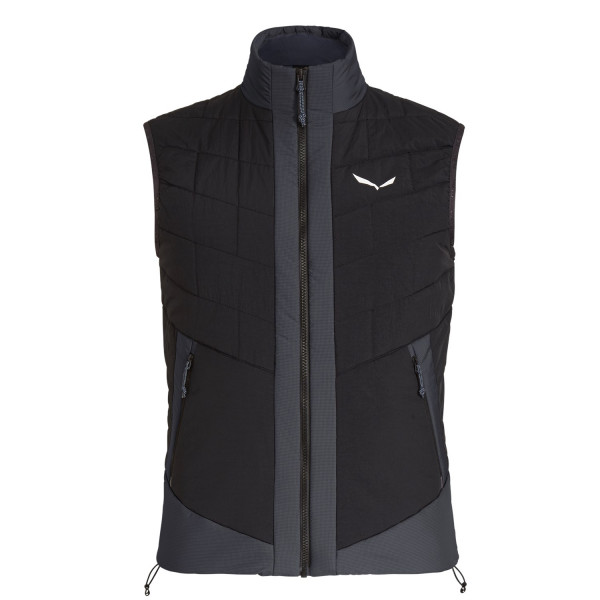 Puez 2 TirolWool® Celliant® Men's Vest