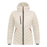 Ortles Medium 2 Down Women's Jacket