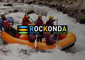 Rockonda-294px