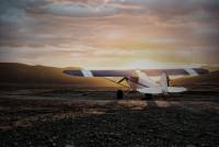 Alaska-Slider-Small-Banner-2
