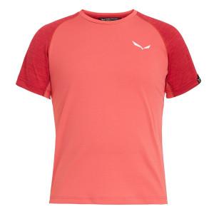 Pedroc Dry Kids' T-Shirt