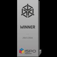 Ispo Award 2015/2016
