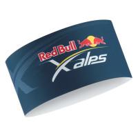 X-Alps Dry Headband
