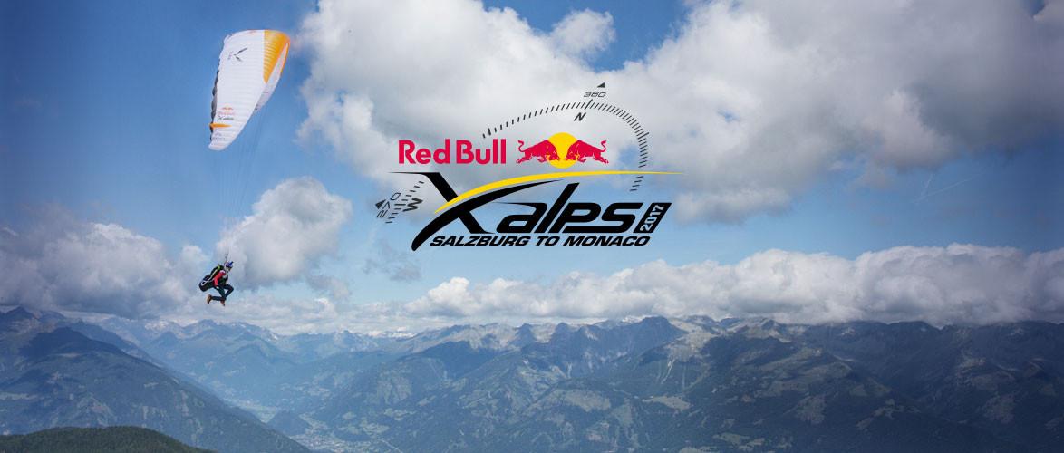 X-Alps-Main-banner
