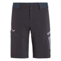Pedroc Cargo 2 Durastretch Men's Shorts