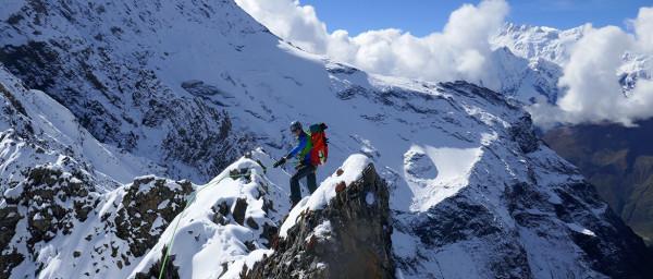 Cazzanelli-Himalaya-1170