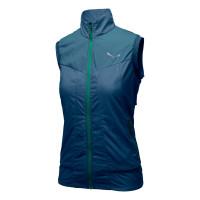 Pedroc Hybrid Polartec® Alpha® Women's Vest