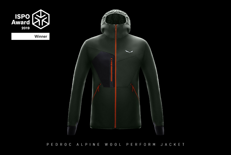Jacket-Blog1