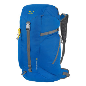 AIR STERN 36 - BACKPACK