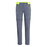 Pedroc Durastretch 2/1 Softshell Men's Pant
