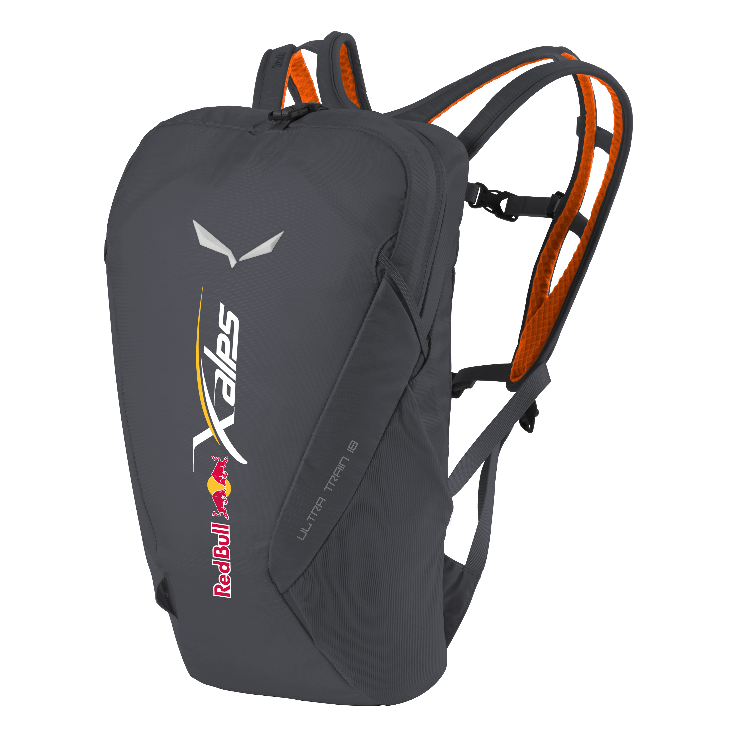 0080e64e6e Backpacks | Equipment | Salewa® International