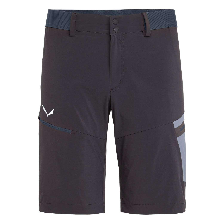 Pedroc Cargo 2 Durastretch Men s Shorts 2d3a876640