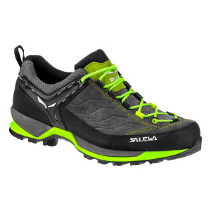 Mountain Trainer Men's Shoes