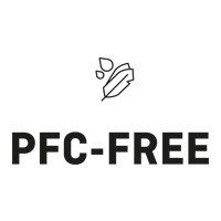 PFC free