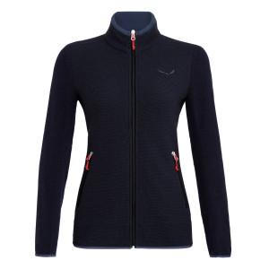 Fanes Sarner Light Women's Jacket