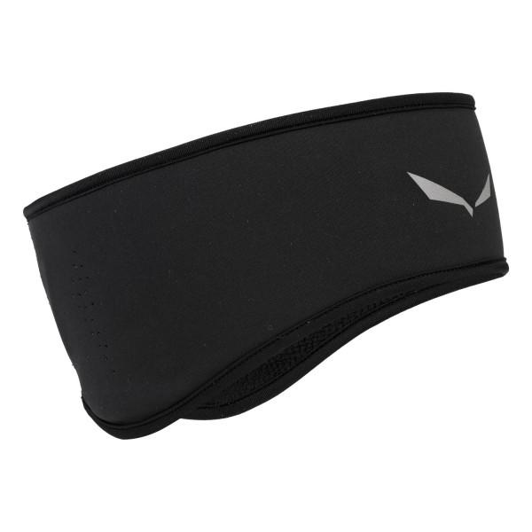 Ortles 2 Gore® Windstopper® Headband