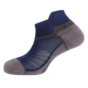 Lite Trainer Socks