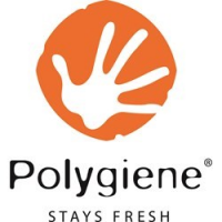 COATED, DURABLE WATER REPELLENT - PFC FREE, POLYGIENE, WICKING