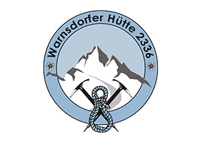 Warnsdorfer-Huette