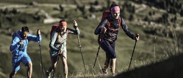 Alpines-TrekkingUdmqClGK3F6ep