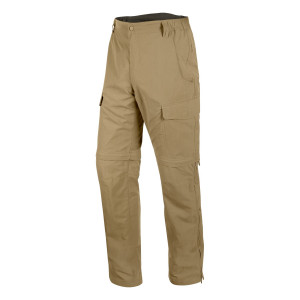 Fanes Jasoy 3 Dry 2/1 Men's Pant